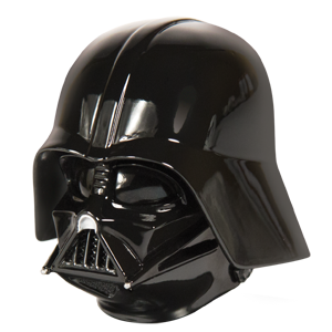 Casque Star Wars - Dark Vador